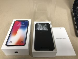 Promo Offer : iPhone x,Samsung S9 Plus